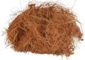 Coconut Fibres