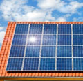 ROOFTOP PHOTOVOLTAIC