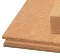 Wood fibres